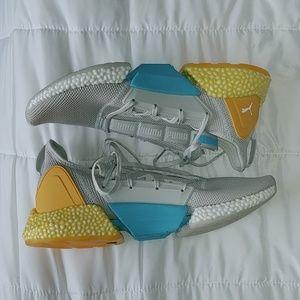Prima Hydro rocket runner sneakers 191592-03 NEW
